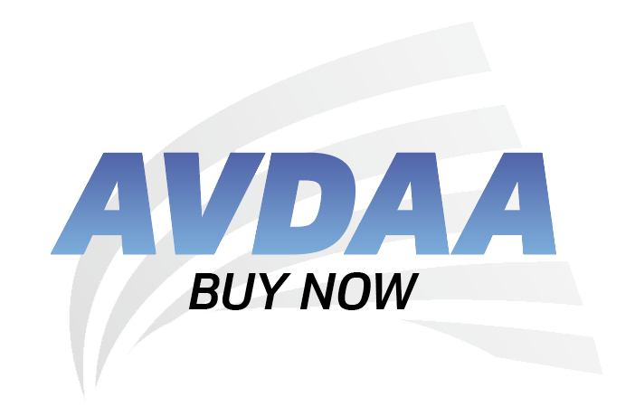 AVDA Buy Now