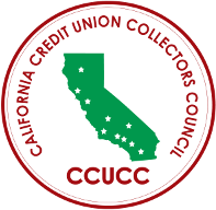 California Credit Union Collectors Council